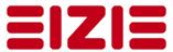 Logo EIZIE